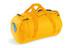 Tatonka Barrel reistas L geel